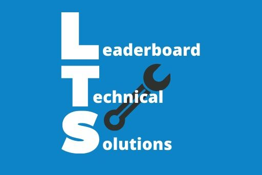 Leaderboard Technical Solutions